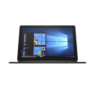 Dell laptop: Latitude 5285 - NIEUW - 2-in-1 Detach - Core i5 - 8GB RAM - 256 GB SSD - Zwart