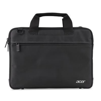 "Acer ABG620 35.56 cm (14"") Slipcase Zwart Laptoptas"