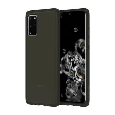 Menatwork GSA-018-BLK Mobile phone case