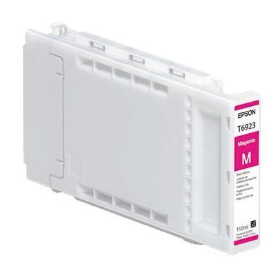 Epson C13T692300 inktcartridge