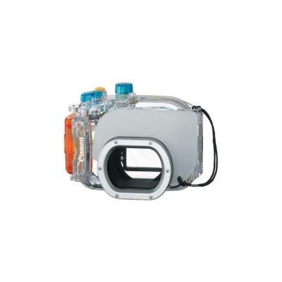 Canon camera accessoire: WP-DC6 Waterproof Case