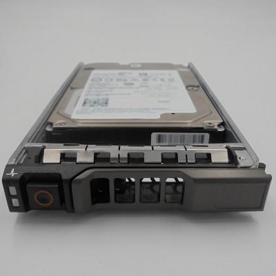 Origin Storage DELL-300SAS/15-S12 interne harde schijf