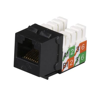 Black Box GigaBase2 - Zwart