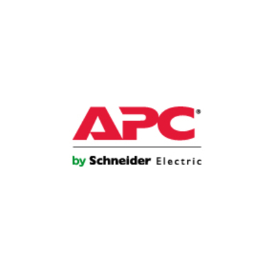 APC Scheduled Assembly and Start-Up Service, f/ InRow SC Air Cooled Self Contained Installatieservice
