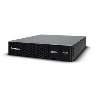 CyberPower BP48VP2U02 UPS-accu's