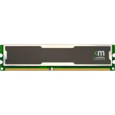 Mushkin 991760 RAM-geheugen