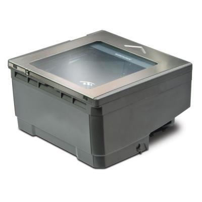 Datalogic M231B-00101-01040R barcode scanner