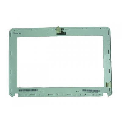 ASUS 13GOA1B3AP050-10 laptop accessoire