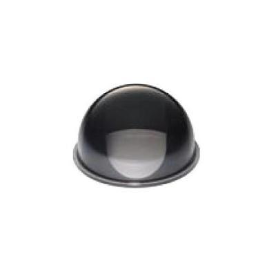Acti beveiligingscamera bevestiging & behuizing: PDCX-1101 - Fixed Dome Cover