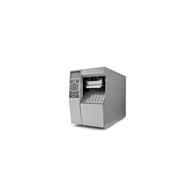 Zebra ZT51043-T2E0000Z labelprinters