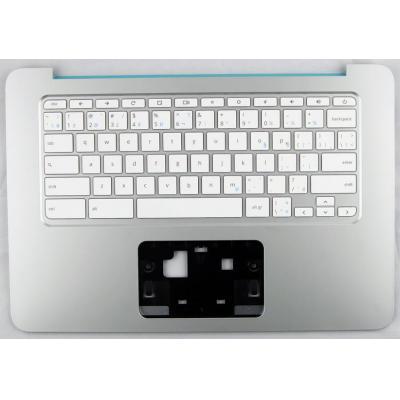 HP 787732-031 Notebook reserve-onderdelen