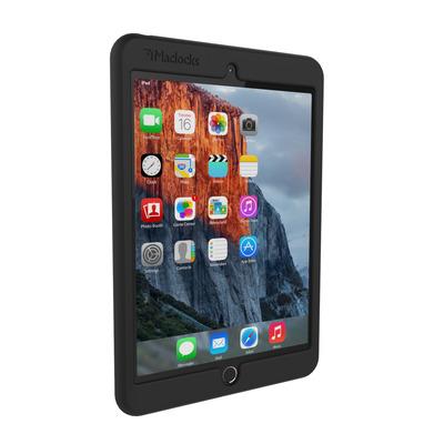 Compulocks BNDIPP Tablet case - Zwart