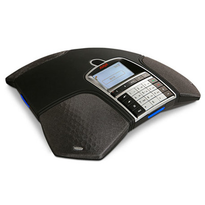 Avaya telefoonspeaker: B149 - Zwart