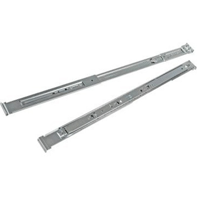 Intel Value Rail AXXELVRAIL Rack toebehoren - Metallic