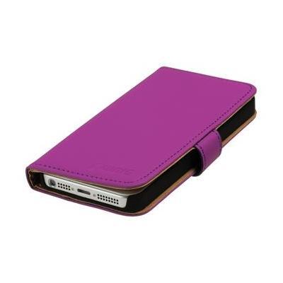 König CSWBIPH4PI mobile phone case