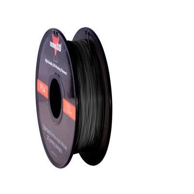 Inno3D 3DP-FA175-BK05 3D printing material