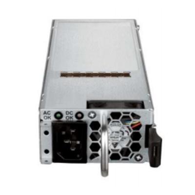 D-Link 300 W, 221 538 h MTBF, 27.5 x 7.9 x 4 cm, 1.01 kg Switchcompnent - Grijs