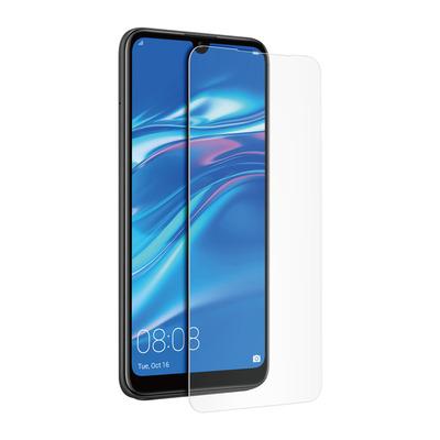 BeHello Huawei Y7 (2019) High Impact Glass Screen protector