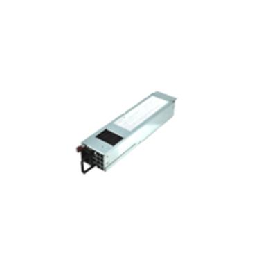 Supermicro 400 W, 100-240 V, 50-60 Hz, 54.5 x 40 x 220 mm Power supply unit - Zilver