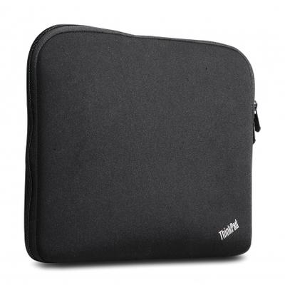 "Lenovo ThinkPad 11"" Fitted Reversible Sleeve Laptoptas"
