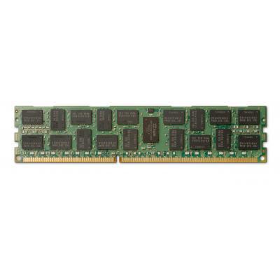 HP J9P83AT RAM-geheugen