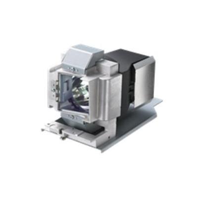 Vivitek projectielamp: Lamp for DH759USTi, DH758UST, DH758USTiR, 280W