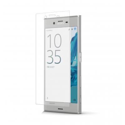 Muvit SETPG0008 screen protector