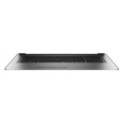 HP 856699-211 Notebook reserve-onderdelen