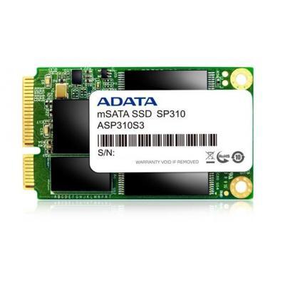 Adata SSD: SP310