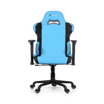 Arozzi stoel: Torretta XL