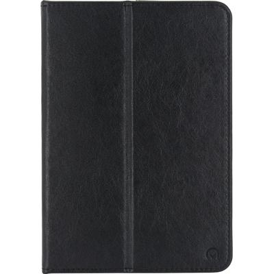 Mobilize MOB-22168 Tablet case - Zwart