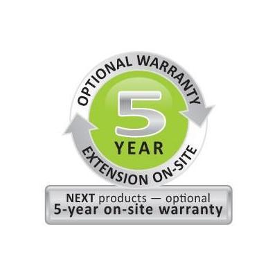 NEXT UPS Systems 11004 aanvullende garantie