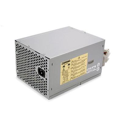 Hewlett Packard Enterprise 402151-001 Power supply unit - Zilver