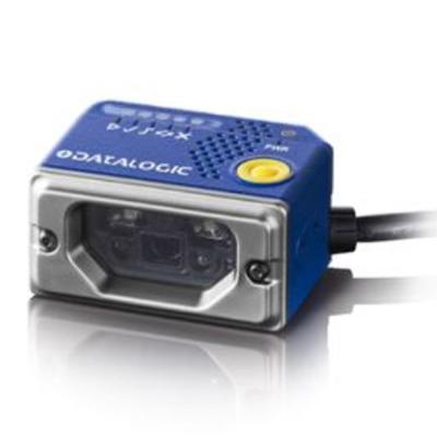 Datalogic 937800004 barcode scanners