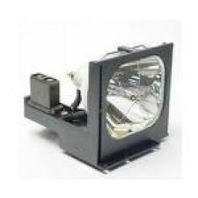 Barco R9802212 Projectielamp