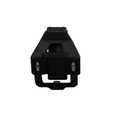 Zebra SG-NGWT-HPMNT-01 barecodelezer accessoires