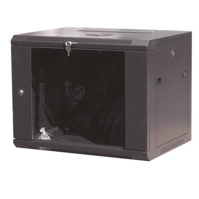 Garbot W02-6409GB Rack