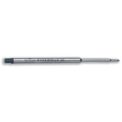 Waterman S0791030 pen-hervulling