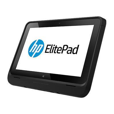 Hp POS terminal: ElitePad Mobile POS G2 Solution