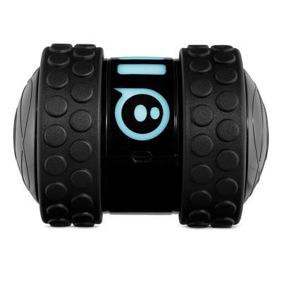 Sphero drones: Ollie - Zwart