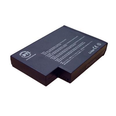 Origin Storage HP-NX9000L batterij