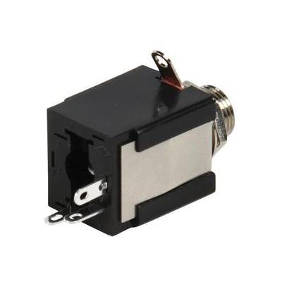 Valueline JC-118 kabel connector