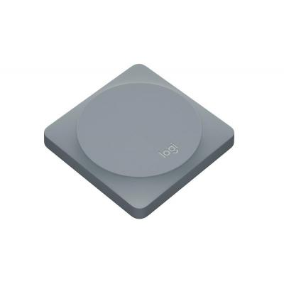 Logitech : POP Home Switch - Grijs