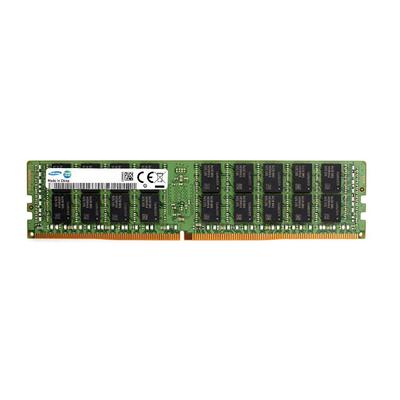 Samsung M393A4K40CB2-CTD RAM-geheugen - Zwart, Groen