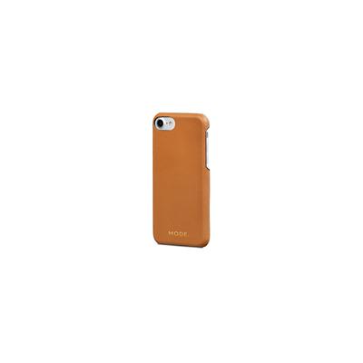 Dbramante1928 LOI7BUSI5039 Mobile phone case - Bruin