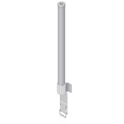 Ubiquiti Networks AMO-3G12 antenne