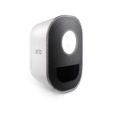 Arlo personal wireless lighting: AL1101 - Zwart, Wit