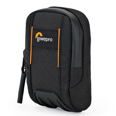 Lowepro Adventura CS 10 Cameratas - Zwart