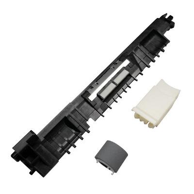Mk Computers SERV ASSY Sep/Pick Assy Kit -Tray 4/5 Printing equipment spare part - Zwart