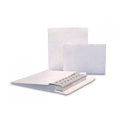 Tyvek Envelop 253x353x38 w/100 Envelopen